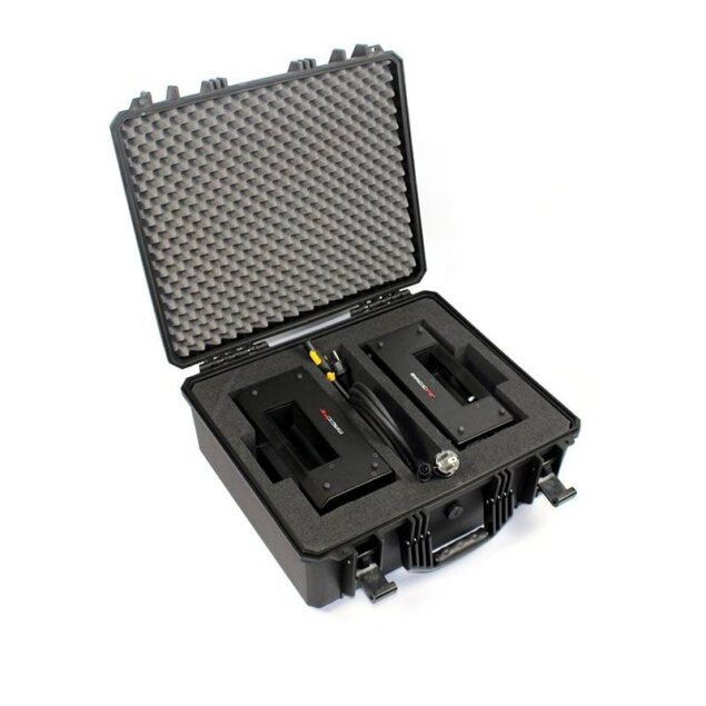 Case for MAGICFX® FX-SWITCHPACK II (2 pcs)