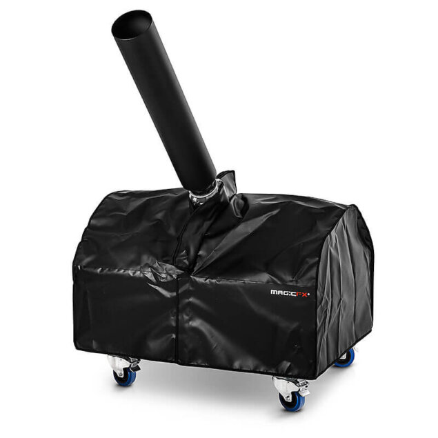 X-TREMESHOT Rain Cover